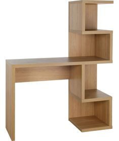 Woodworking Bed Home .Woodworking Bed Home Furniture Projects, Wood Furniture, Furniture Design, Modular Furniture, Furniture Cleaning, Study Table Designs, Shelf Design, Woodworking Plans, Woodworking Beginner
