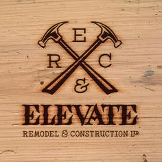40 inspirational construction logo designs branding pinterest construction logo construction and logos