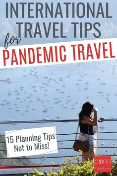 Travel during COVID-19 is not only possible, but can also be rewarding if you follow my top 15 planning international travel tips for your travel. By @corrtravel #CORRTravel Over 40 Travel   Solo Travel Tips   Solo Female Travel Tips   International Travel Tips   Travel Tips and Tricks   Travel Planning   Retirement Travel Ideas   Solo Travel Safety   Solo Female Travel Safety Budget Travel, Travel Ideas, Solo Travel Tips, International Travel Tips, Safety Tips, Travel Around The World, Trip Planning, Retirement, Traveling By Yourself