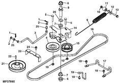 John Deere Sst15 Belt Diagram besides Wiring Diagram For John Deere 4430 together with BA3j 1626 additionally Stx 38 Wiring Diagram also John Deere 110 Wiring Diagram. on john deere lt155 electrical schematic