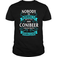 Vintage Tshirt for CONIBEER #gift #ideas #Popular https://teespring.com/love-music-of-new-york-2017#pid=369&cid=6565&sid=front