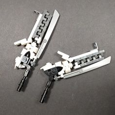 Robot Lego, Lego Spaceship, Lego Mechs, Lego Bionicle, Lego Custom Minifigures, Lego Machines, Lego Guns, Lego Creative, Lego Sculptures