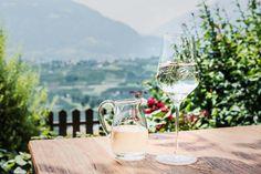 Wein, Hotel Hohenwart, Süditrol, Schenna, Reisetipp, Kulinarik, Wellness, Reise