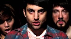 - Pentatonix (Imogen Heap Cover) is our song of the day! these guys! Mitch Grassi, Christian Christmas Songs, Imogen Heap, Scott Hoying, Music Theater, Smooth Jazz, Pentatonix, Kinds Of Music, My Favorite Music