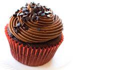 Chocolate as Medicine? A look at the health benefits of dark chocolate. #Wellness #Organic #Cocoa