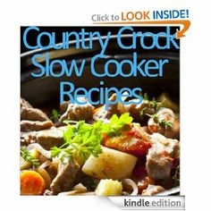 5 FREE Kindle Cookbooks! October 8, 2013 by Spend With Pennies K 5 Comments 5 FREE Kindle Cookbooks!