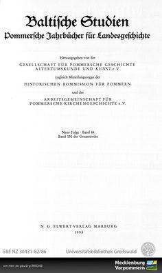 "Jens Olesens anmeldelse af Alan Hjorth Rasmussens ""Unter Segeln nach Dänemark"" er bragt i Baltische Studien, bind 84, 1998."