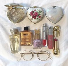 Aesthetic Makeup, Aesthetic Vintage, Aesthetic Drawing, Aesthetic Food, Skin Aesthetics, Clueless Outfits, Dior, Perfume, Princess Aesthetic
