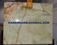 Onyx Tiles Slabs Onix Mosaic Moldings
