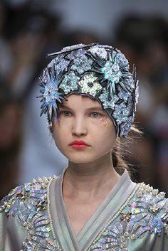 manish arora - Google Search