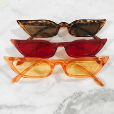 43cd15096c 16 Best Glasses images
