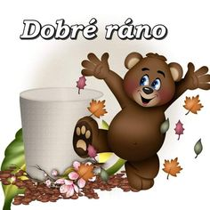 Good Night, Good Morning, Diy And Crafts, Humor, Blog, Kaffee, Nighty Night, Buen Dia, Cheer