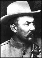 Biography of Louis Botha Union Of South Africa, German East Africa, West Africa, North Africa, First Prime Minister, African States, 27 September, Epoch, Wwi