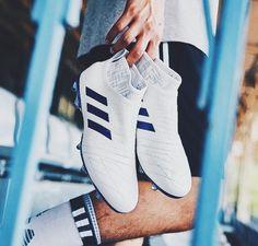⚪️⚪️ #futbolsoccer