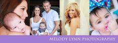 Melody Lynn Photography