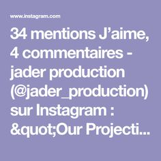 """34 mentions J'aime, 4 commentaires - jader production (@jader_production) sur Instagram: """"Our Projection Mapping  1 minutes Projection Mapping 2019 📽️ Odawara Castel in Japan 🎆   #odawara…"""" Projection Mapping, How To Memorize Things, The Creator, Japan, 3d, Instagram, Japanese"""