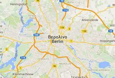Bus Hamburg Berlin |Travel for less with berlinbus.com!