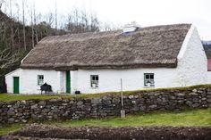 Muckross Traditional Farms TV_16