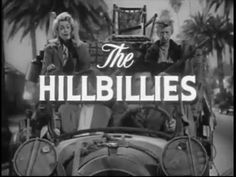 The Hillbillies of Beverly Hills Umaired Pilot Episode' for 'The Beverly Hiillbillies Full Episode - YouTube
