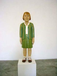 Claudette Schreuders South African Art, Anton, Artist Art, Artists, Sculpture, Shirt Dress, Summer Dresses, Fashion, Moda