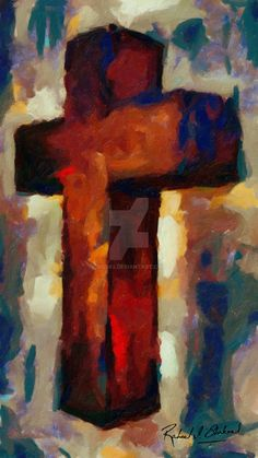 RIS Cross (4) by RIS963 on DeviantArt