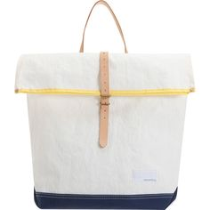 Crazy for this bag!