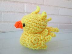 Amigurumi Vivi Free Patterns : Pattern: vincent valentine final fantasy vii amigurumi crochet