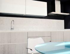COCINAS TEROL Sink, Bathtub, Bathroom, Home Decor, Kitchens, Standing Bath, Bath Room, Homemade Home Decor, Vessel Sink