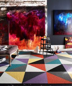 1000 Images About Flor Tile Designs On Pinterest Carpet