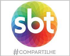 SBT apresenta nova identidade visual.