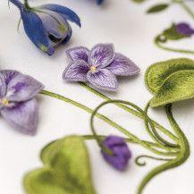 82_kit_sweet_violets_default