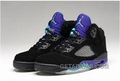 http://www.getadidas.com/nike-air-jordan-retro-5-v-supreme-black-red-supreme-mens-shoes-top-deals.html NIKE AIR JORDAN RETRO 5 V SUPREME BLACK RED SUPREME MENS SHOES TOP DEALS Only $88.00 , Free Shipping!