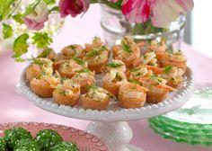 Food And Drink, Desserts, Tailgate Desserts, Deserts, Postres, Dessert, Plated Desserts