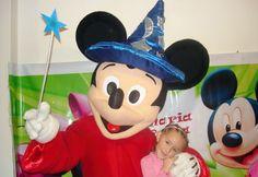 mickey-mouse-fantasia-recreacion-recreacionistas-fiestas-infantiles-bogota-show