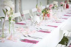 Google Afbeeldingen resultaat voor http://magazine.zankyou.com/nl/wp-content/uploads/2012/07/Eppel_Bruidsreportage_mooi-gedekte-tafel-wit-roze-groot.jpg