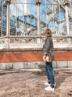 10 amazing things to do in madrid, retiro, 9 Stuff To Do, Things To Do, Foto Madrid, Foto Instagram, Travelling Tips, Eurotrip, Winter Travel, Travel Pictures, Travel Pics
