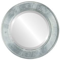 Antique Oval And Round Mirrors More Mirror Silver Round Mirrors Style