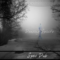 SpecDub - Dancing Spirits by deepindub on SoundCloud Techno, Dancing, Spirit, World, Dance, The World