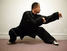 ♂ World martial art Chinese Kungfu TaiChi Chen Wei Ming and Leung King Yu Chinese Martial Arts, Mixed Martial Arts, Tai Chi, Shaolin Kung Fu, Fighting Poses, Martial Arts Styles, Hand To Hand Combat, Warrior Spirit, Peace Art