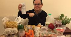 I was wrong about Waitrose – and you might be too – you really can feed your family for £30 a week shopping there. This is how I did it and what we cooked