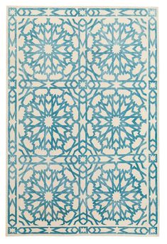 1000 Images About Moroccan Wrought Iron Details On