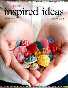http://issuu.com/inspired-ideas/docs/autumn