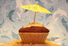 Schokoladige Eiscupcakes | Rezepte rund ums Backen von Muffins, Cupcakes, Kuchen &Co. auf https://nachtbacken.wordpress.com/2015/09/10/schokoladige-eiscupcakes