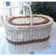 originele-rieten-picknick-mand.jpg (700×700)