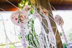 forum planning brilliant bridal shops lets name them