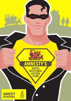 RRFE action team.jpg (559×796) / βρεθηκε στο amnesty.ie