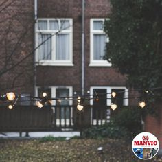 Another easy safety solution is to add landscape lighting to your front and back yards. Since criminals choose the darkest places to exploit, the extra landscape lights will help deter them from your house.