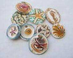 Image result for Ceramic rustic