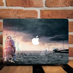 Interstellar Astronaut Hard Plastic Case For Macbook 12 Pro Retina 15 Air 11 13 #Apple #Cover #Shockproof #Skin #Slim #Protector #Protective #Luxury #Phone #case #cover #Cheap #Best #Accessories #plus #Cell #Mobile #Hard #Pattern #Rubber #Custom #Ultra #Thin #silicone #plastic #laptop #macbook