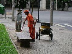 JUIZ DE FORA SEGURA : 16/03- Dia do Gari/ Dia do Botafogo/Nova Friburgo/...